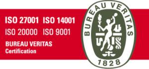ISO_medium
