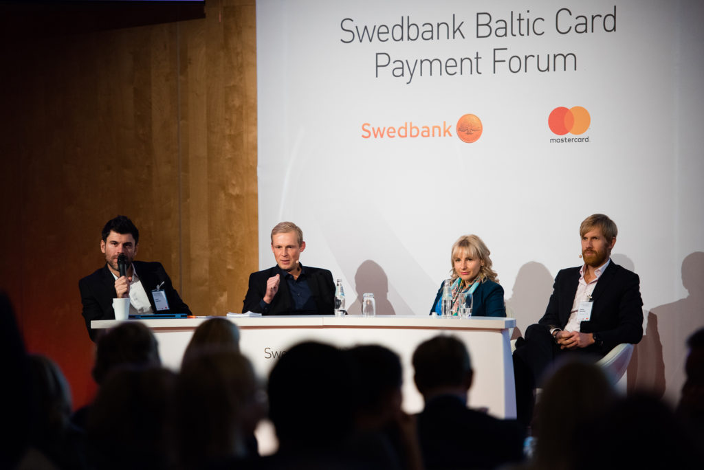 swedbank-card-payment-forum-web-110