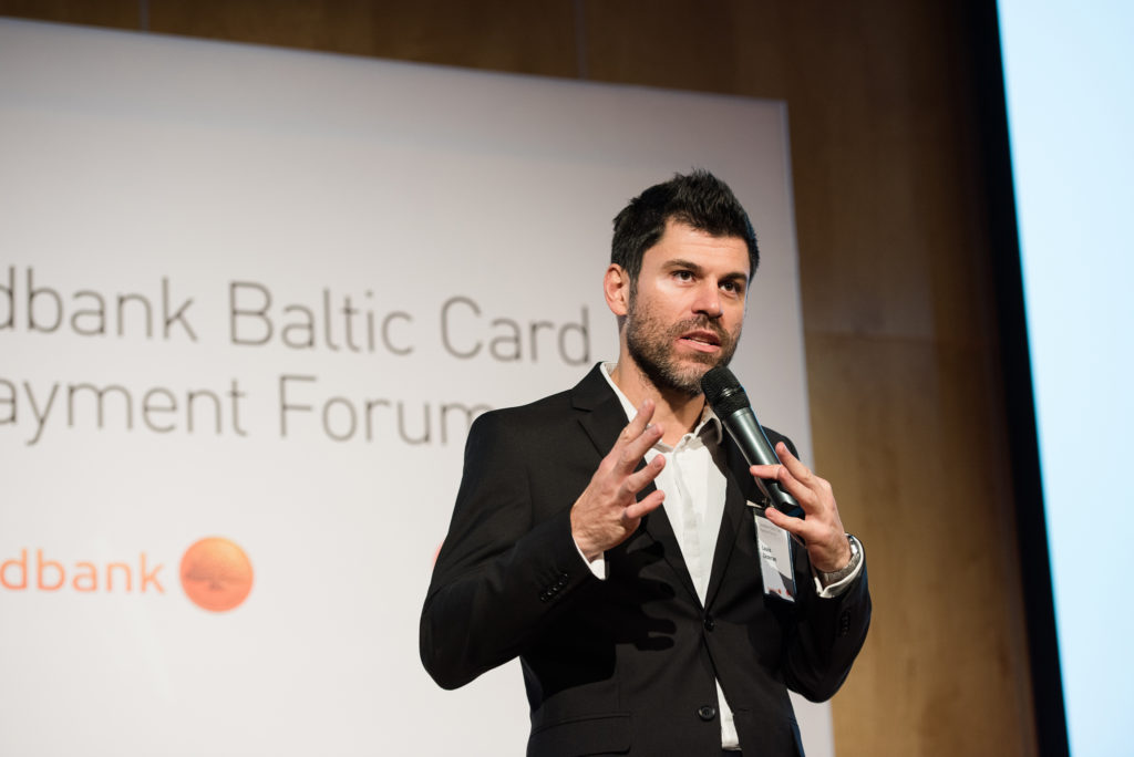 swedbank-card-payment-forum-web-41