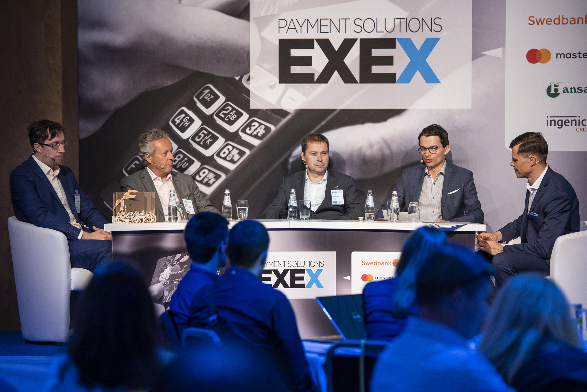 Payments Solutions EXEX, Riga (web)125